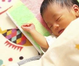 産前産後休業・育児休業
